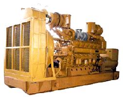 濟柴V型開式190系列(500-1100)KW.png