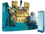1000KW濟柴柴油發電機.jpg
