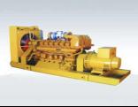 250KW濟柴柴油發電機.jpg
